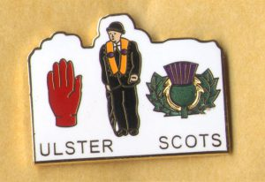 7-ulster-scots
