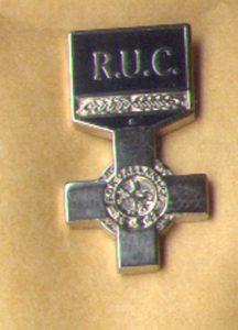 ruc-gc