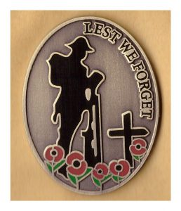 lest-we-forget-a