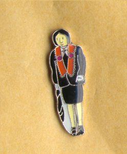 orangewoman-badge