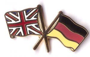 united-kingdom-germany